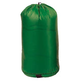 Ultra-Sil Stuff Sack - Small/6.5L-Sea to Summit-Forest Green-Uncle Dan's, Rock/Creek, and Gearhead Outfitters
