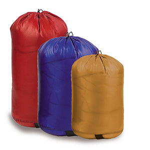 Ultra-Sil Stuff Sack-3 Piece Set (2.5L, 4L, & 6L)