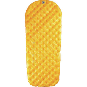 Ultralight Air Sleeping Mat - X-Small-Sea to Summit-Uncle Dan's, Rock/Creek, and Gearhead Outfitters