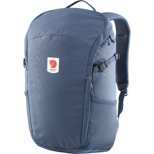 Ulvo 23 Backpack-Fjallraven-Mountain Blue-Uncle Dan's, Rock/Creek, and Gearhead Outfitters