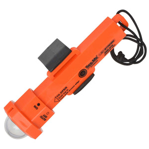 UST See-Me 2.0 Strobe Light-Northwest River Supplies-Uncle Dan's, Rock/Creek, and Gearhead Outfitters
