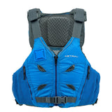 V-Eight PFD-Astral-Ocean Blue-S/M-Uncle Dan's, Rock/Creek, and Gearhead Outfitters