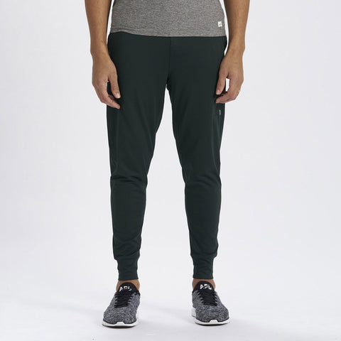 mens-sunday-performance-jogger-v416_blackened-green