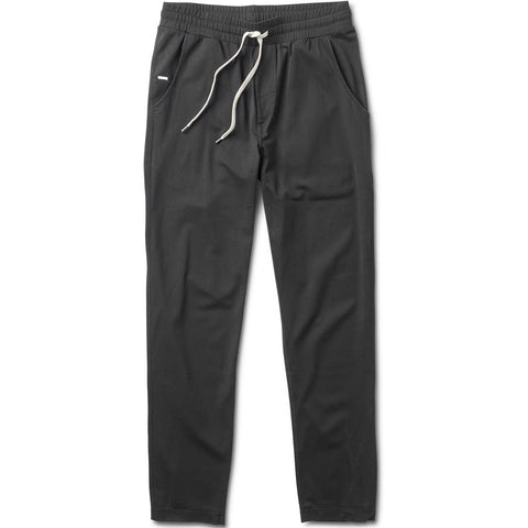 Vuori Men's Ponto Performance Pant-V418_Black