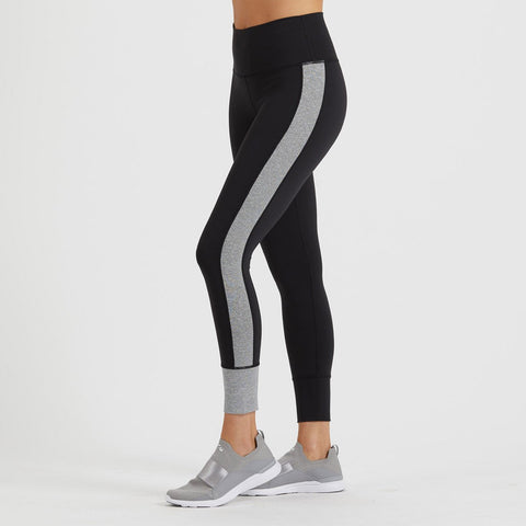 Vuori Women's Origin Legging - VW403_Black