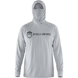 Men's Varial Hoodie-Northwest River Supplies-Quarry-S-Uncle Dan's, Rock/Creek, and Gearhead Outfitters