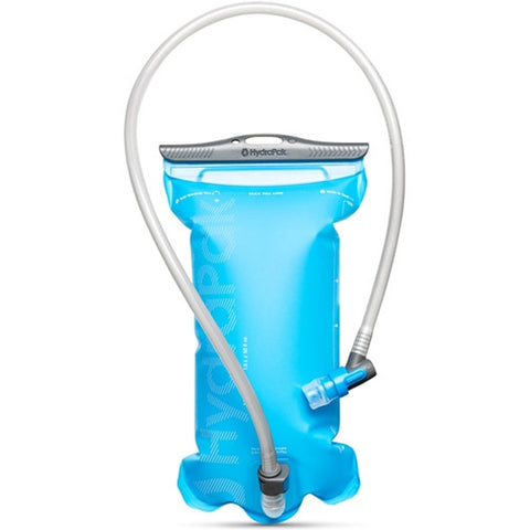 Velocity 1.5L-HydraPak-Malibu Blue-Uncle Dan's, Rock/Creek, and Gearhead Outfitters