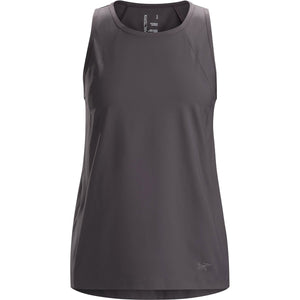 Women's Contenta Sleeveless Top-Arc'teryx-Whiskey Jack-L-Uncle Dan's, Rock/Creek, and Gearhead Outfitters