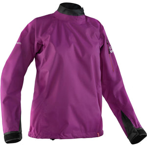 Women's Endurance Jacket-Northwest River Supplies-Uncle Dan's, Rock/Creek, and Gearhead Outfitters