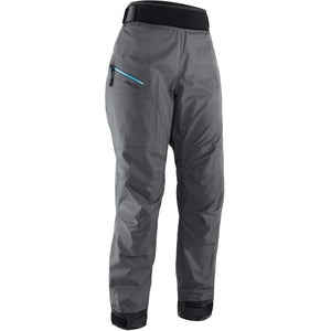 Women's Endurance Pant-Northwest River Supplies-Gunmetal-XL-Uncle Dan's, Rock/Creek, and Gearhead Outfitters
