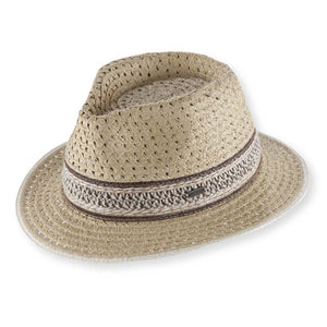 Women's Suzette Hat