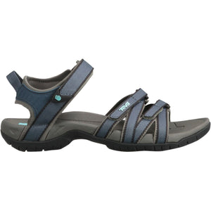 Women's Tirra Sandal-Teva-Bering Sea-5-Uncle Dan's, Rock/Creek, and Gearhead Outfitters