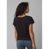 womens-pacific-drift-short-sleeve-top-w11212394_black