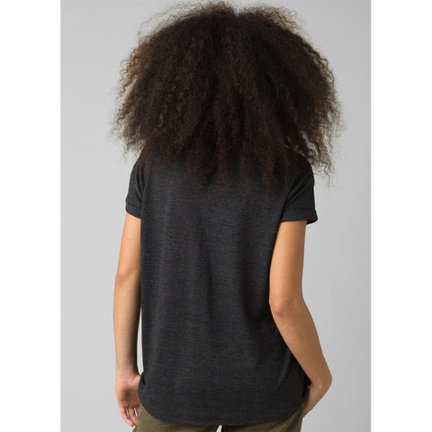 womens-cozy-up-t-shirt-w13180737_charcoal_heather