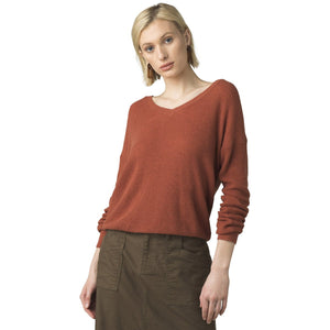 womens-milani-v-neck-w23202218_sundried
