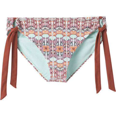 Women's Audrey Bottom-prAna-Rosa Gypsy-S-Uncle Dan's, Rock/Creek, and Gearhead Outfitters