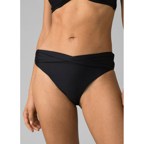 Women's Voscana Bottom-prAna-Black-XS-Uncle Dan's, Rock/Creek, and Gearhead Outfitters