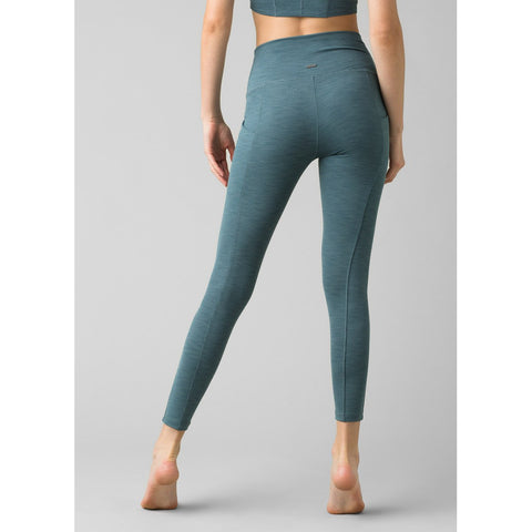 womens-becksa-7-8-legging-w41180589_mirage_heather