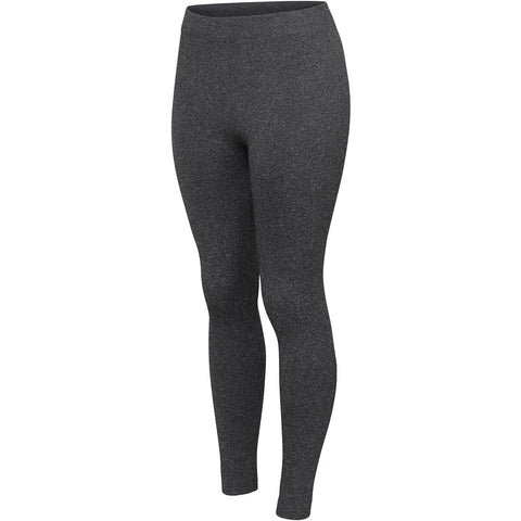 Women's Altitude Leggings-Terramar-Black-S-Uncle Dan's, Rock/Creek, and Gearhead Outfitters