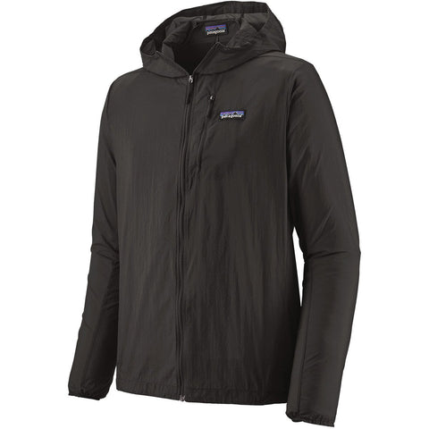 Men's Houdini Jacket-Patagonia-Black-L-Uncle Dan's, Rock/Creek, and Gearhead Outfitters