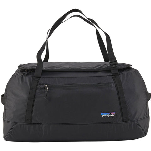 Patagonia Ultralight Black Hole Duffel 30L-49075_Black