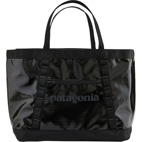Patagonia Black Hole Gear Tote-49275_Black