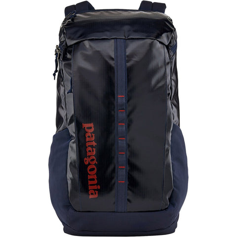 Patagonia Black Hole Pack 25L-49297_Classic Navy