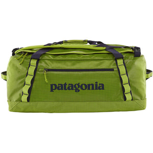 Patagonia Black Hole Duffel 55L-49342_Peppergrass Green