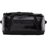 Patagonia Black Hole Duffel 70L-49347_Black