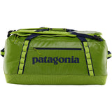 Patagonia Black Hole Duffel 70L-49347_Peppergrass Green