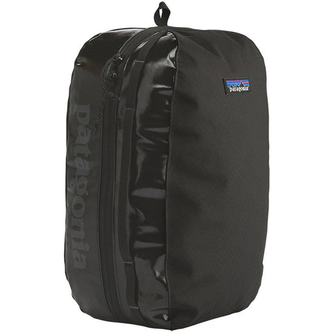 Patagonia Black Hole Cube - Large-49371_Black