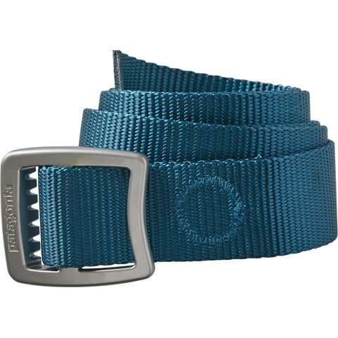 Patagonia Tech Web Belt-59194_Barn Red