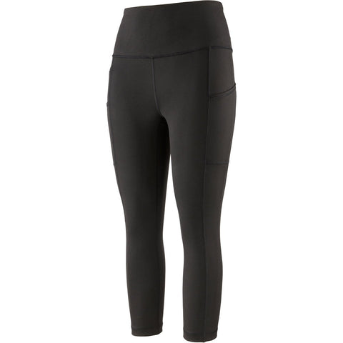 Patagonia Women's Lightweight Pack Out Crops-21990_Black