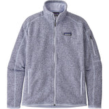 Patagonia Women's Better Sweater Jacket-25543_Beluga