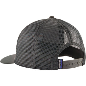 Patagonia Fitz Roy Horizons Trucker Hat-38292_Drifter Grey