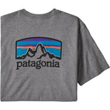 Patagonia Men's Fitz Roy Horizons Responsibili-Tee-38501_Gravel Heather