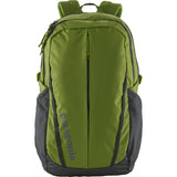 Patagonia Refugio Pack 28L-47912_Supply Green