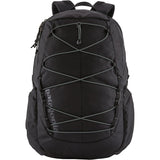Patagonia Chacabuco Pack 30L-47927_Black