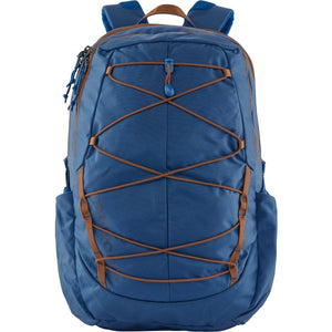 Patagonia Chacabuco Pack 30L-47927_Bayou Blue