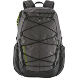 Patagonia Chacabuco Pack 30L-47927_Hex Grey w/Forge Grey