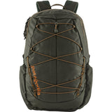Patagonia Chacabuco Pack 30L-47927_Industrial Green