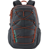Patagonia Chacabuco Pack 30L-47927_Smolder Blue w/Roots Red