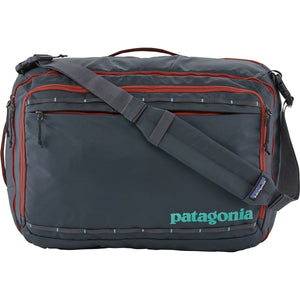 Patagonia Tres MLC 45L-48766_Smolder Blue w/Roots Red