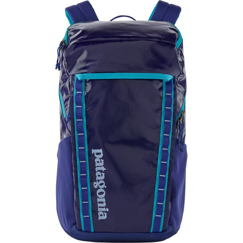 Patagonia Black Hole Pack 32L-49301_Black