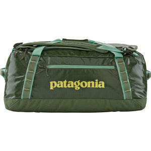 Patagonia Black Hole Duffel 55L-49342_Camp Green