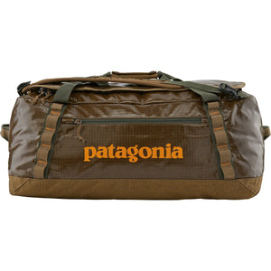 Patagonia Black Hole Duffel 55L-49342_Coriander Brown