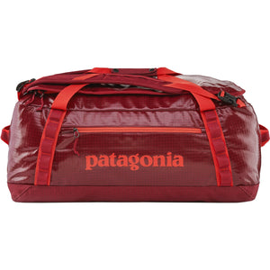 Patagonia Black Hole Duffel 55L-49342_Roamer Red