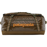 Patagonia Black Hole Duffel 70L-49347_Coriander Brown