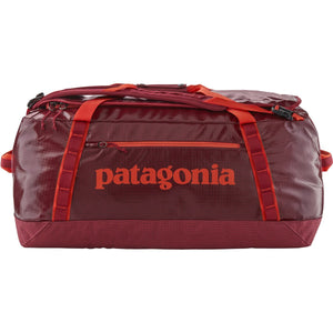 Patagonia Black Hole Duffel 70L-49347_Roamer Red