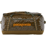 Patagonia Black Hole Duffel 100L-49352_Coriander Brown